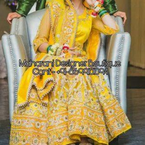 wedding bridal lehenga online, wedding bridal lehenga online india, buy wedding bridal lehenga online, wedding lehenga choli bridal online shopping, wedding bridal lehenga online shopping, Maharani Designer Boutique