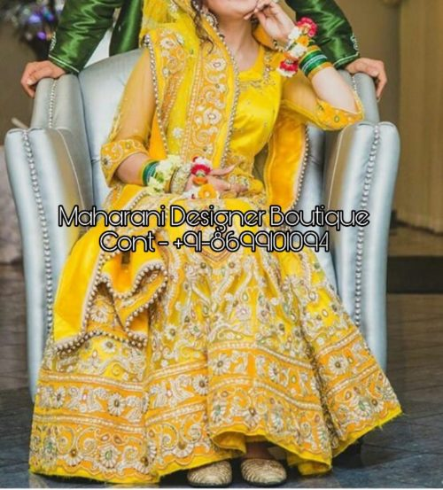 wedding bridal lehenga online, wedding bridal lehenga online india, buy wedding bridal lehenga online, wedding lehenga choli bridal online shopping, wedding bridal lehenga online shopping, Maharani Designer Boutique