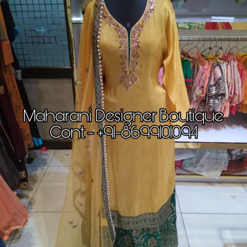 boutique lehenga designs with price, bridal lehenga, boutique lehenga online, lehenga designs 2018, best place to buy bridal lehenga in india, latest lehenga designs 2018, lehenga ki design, lehenga choli designs, wedding lehenga boutique, wedding lehenga boutique designer, wedding lehenga shop in delhi, wedding lehenga shop in kolkata, wedding lehenga shop online, Maharani Designer Boutique