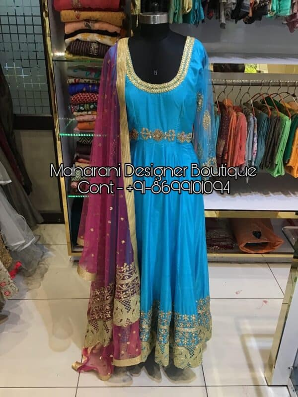 best boutique in aligarh, boutiques in aligarh, boutique in aligarh, designer boutiques in aligarh, designer boutiques in aligarh, Maharani Designer Boutique