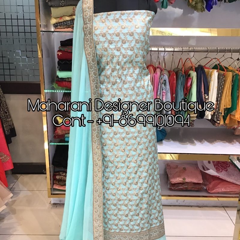 best boutique in allahabad, boutiques in allahabad, boutique in allahabad, designer boutiques in allahabad, designer boutiques in allahabad, Maharani Designer Boutique