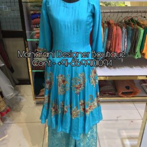 best boutique in ambala, famous boutique in ambala, boutique ambala city, famous boutique in ambala cantt, Maharani Designer Boutique