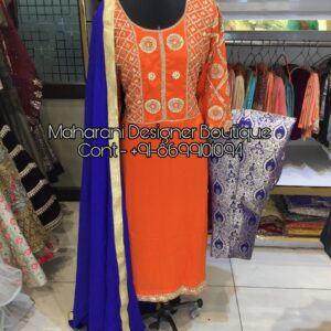 best boutique in anna nagar, designer boutique in anna nagar, designer boutiques in anna nagar, boutique in anna nagar chennai, dress showroom in anna nagar, dress shops in anna nagar chennai, clothing shops in anna nagar, Maharani Designer Boutique