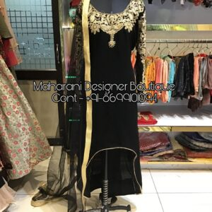 best boutique in bangalore, fashion designers boutique in bangalore, famous fashion designers in bangalore, ladies boutique in bangalore, best designer boutiques in bangalore, Maharani Designer Boutique