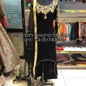 best boutique in bangalore, fashion designers boutique in bangalore, famous fashion designers in bangalore, ladies boutique in bangalore, best designer boutiques in bangalore, Maharani Designer Boutique
