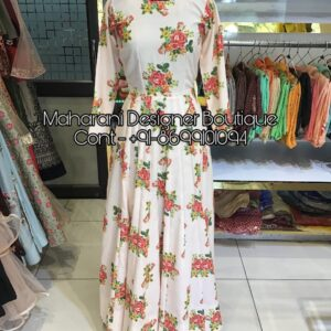 best boutique in baroda, boutiques in baroda, boutique in baroda, designer boutiques in baroda, designer boutique in baroda, ladies boutique in vadodara, designer boutiques in vadodara, Maharani Designer Boutique
