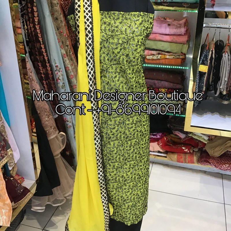 boutique in bhagalpur, boutiques in bhagalpur, designer boutique in bhagalpur, designer boutiques in bhagalpur, best boutique in bhagalpur, women's shop boutique bhagalpur, bihar, Maharani Designer Boutique