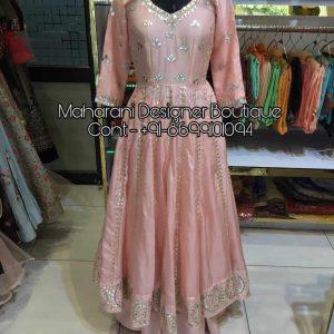 best boutique in bhiwandi, Ladies Boutique in Bhiwandi, designer boutique in bhiwandi, boutique in bhiwandi, boutiques in bhiwandi, designer boutiques in bhiwandi, Maharani Designer Boutique