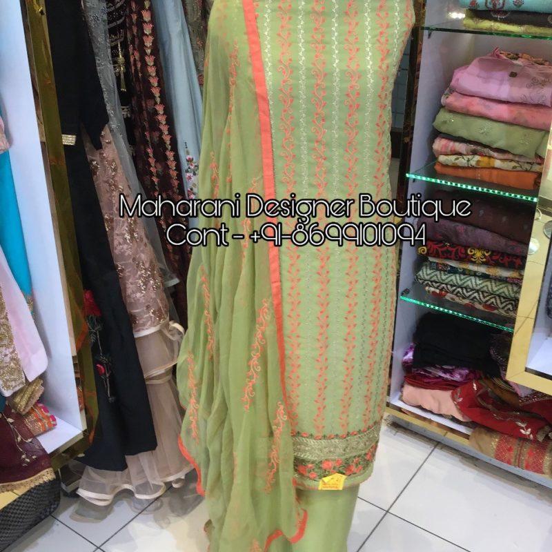 best boutique in dehradun, fashion boutique dehradun uttarakhand, boutique in dehradun, boutiques in dehradun, designer boutique in dehradun, designer boutiques in dehradun, Maharani Designer Boutique