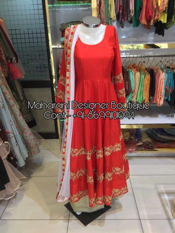 best boutique in dubai, boutique in dubai, boutiques in dubai, best boutique in dubai, indian boutiques in dubai, pakistani boutiques in dubai, dubai boutique dresses, dubai boutiques online, boutique 1 dubai, Maharani Designer Boutique