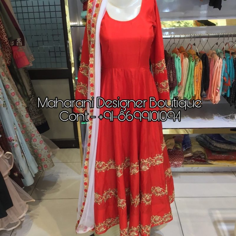 best boutique in dubai, boutique in dubai, boutiques in dubai, best boutique in dubai, indian boutiques in dubai, pakistani boutiques in dubai, dubai boutique dresses, dubai boutiques online, boutique 1 dubai, Maharani Designer Boutique
