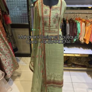 best boutique in east delhi, fashion designers in east delhi, designer boutique in karkardooma, delhi designer boutiques online,list of boutiques in east delhi, delhi designers boutiques, famous boutique delhi, boutiques in delhi on facebook, Maharani Designer Boutique