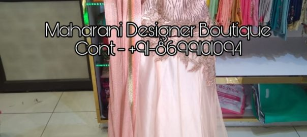 Best Lehenga Shops In Adampur, lehenga on rent in Adampur, lehenga on rent with price in Adampur, lehenga choli on rent in Adampur, party wear lehenga on rent in Adampur, dresses for rent in Adampur, wedding lehenga on rent in Adampur, Maharani Designer Boutique