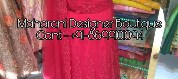 Bridal Lehenga Tagore Nagar, Best Lehenga Shops In Tagore Nagar, lehenga on rent in Tagore Nagar, lehenga on rent with price in Tagore Nagar, lehenga choli on rent in Tagore Nagar, party wear lehenga on rent in Tagore Nagar, party wear lehenga on rent in Tagore Nagar, dresses for rent in Tagore Nagar, wedding lehenga on rent in Tagore Nagar, Maharani Designer Boutique