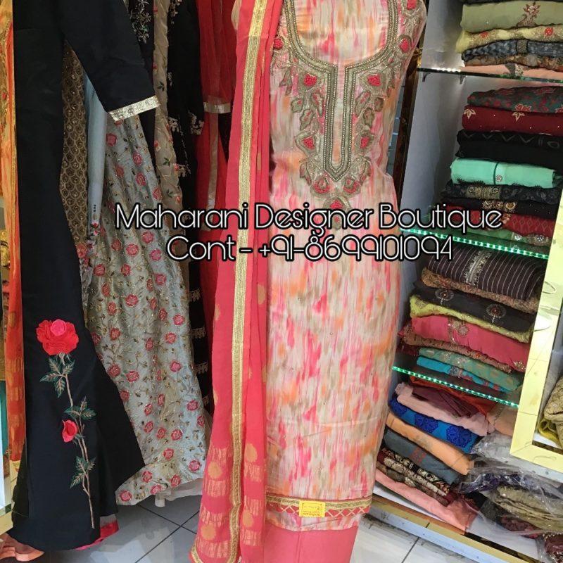 boutique in ahmedabad, boutique in ahmedabad satellite, boutique in ahmedabad vastrapur, boutique in ahmedabad navrangpura, boutiques in ahmedabad on facebook, bridal boutique in ahmedabad, designer blouse boutique in ahmedabad, designer stores in ahmedabad, Maharani Designer Boutique