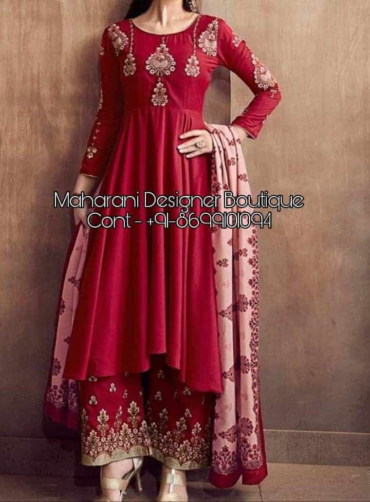 boutiques in gurdaspur on facebook, boutiques in gurdaspur on fb, boutique in batala, boutique in gurdaspur, boutiques in gurdaspur, boutique in gurdaspur, designer boutique in gurdaspur, designer boutiques in gurdaspur, Maharani Designer Boutique