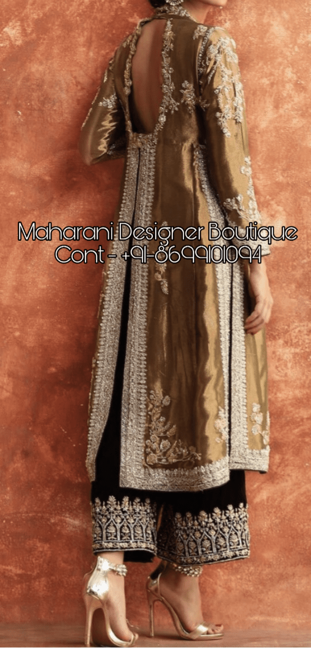 boutique in mukerian on facebook, boutique in mukerian india, boutiques in mukerian, boutique in mukerian, Designer boutiques in mukerian, Designer boutique in mukerian, Maharani Designer Boutique
