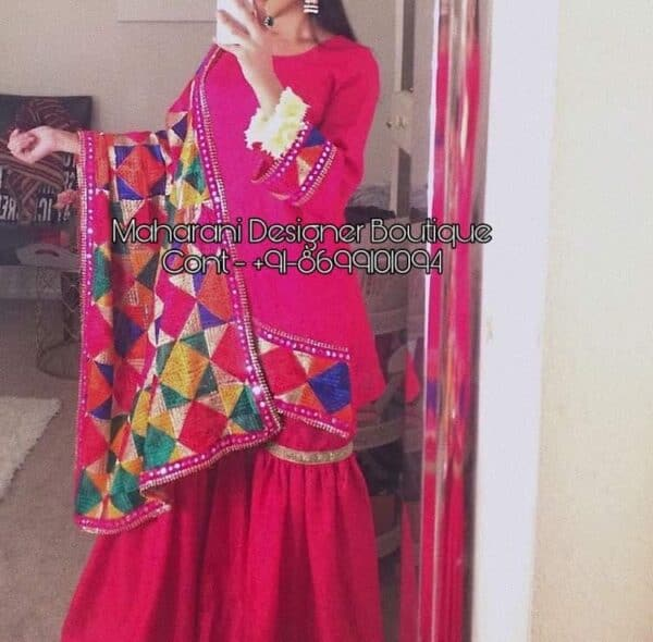 boutique in mukerian india, boutiques in mukerian, boutique in mukerian, Designer boutiques in mukerian, Designer boutique in mukerian, Maharani Designer Boutique