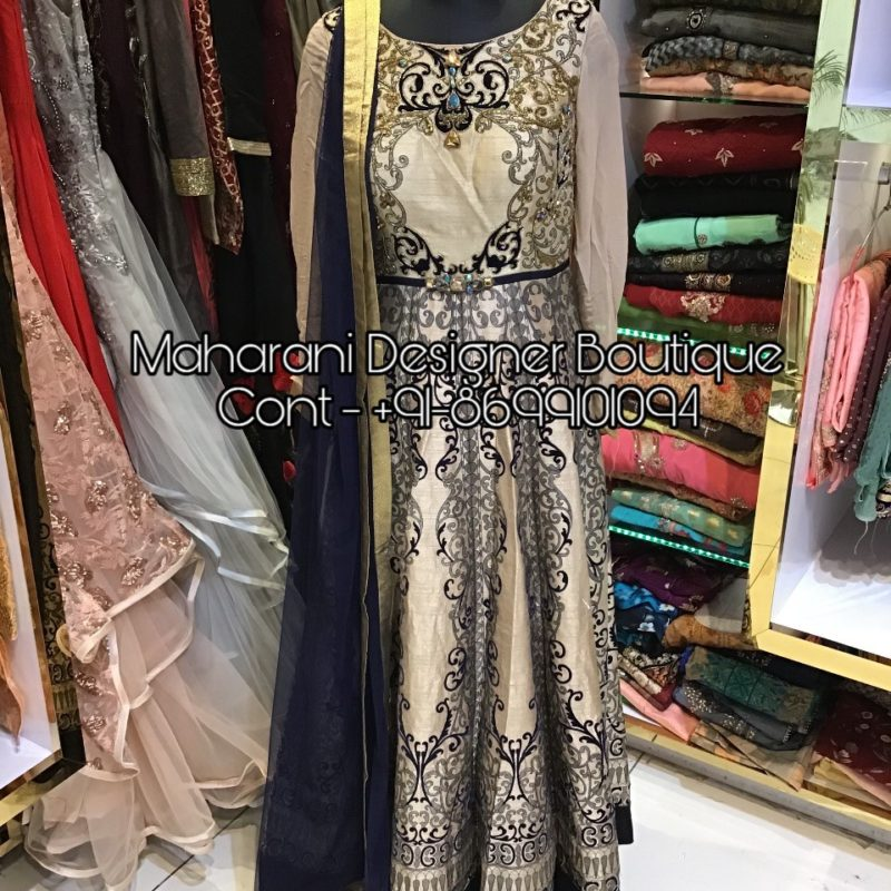 boutique long dresses, boutique long dresses online, boutique long dresses uk, boutique dresses long sleeve, long dresses for women, long dress with jacket, long dresses for ladies, long dresses online, long dresses party wear, long dress with plazo, long dress design for girl, Maharani Designer Boutique