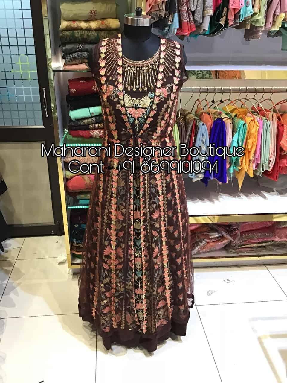 23b66189ae1 Boutique Long Dresses Online