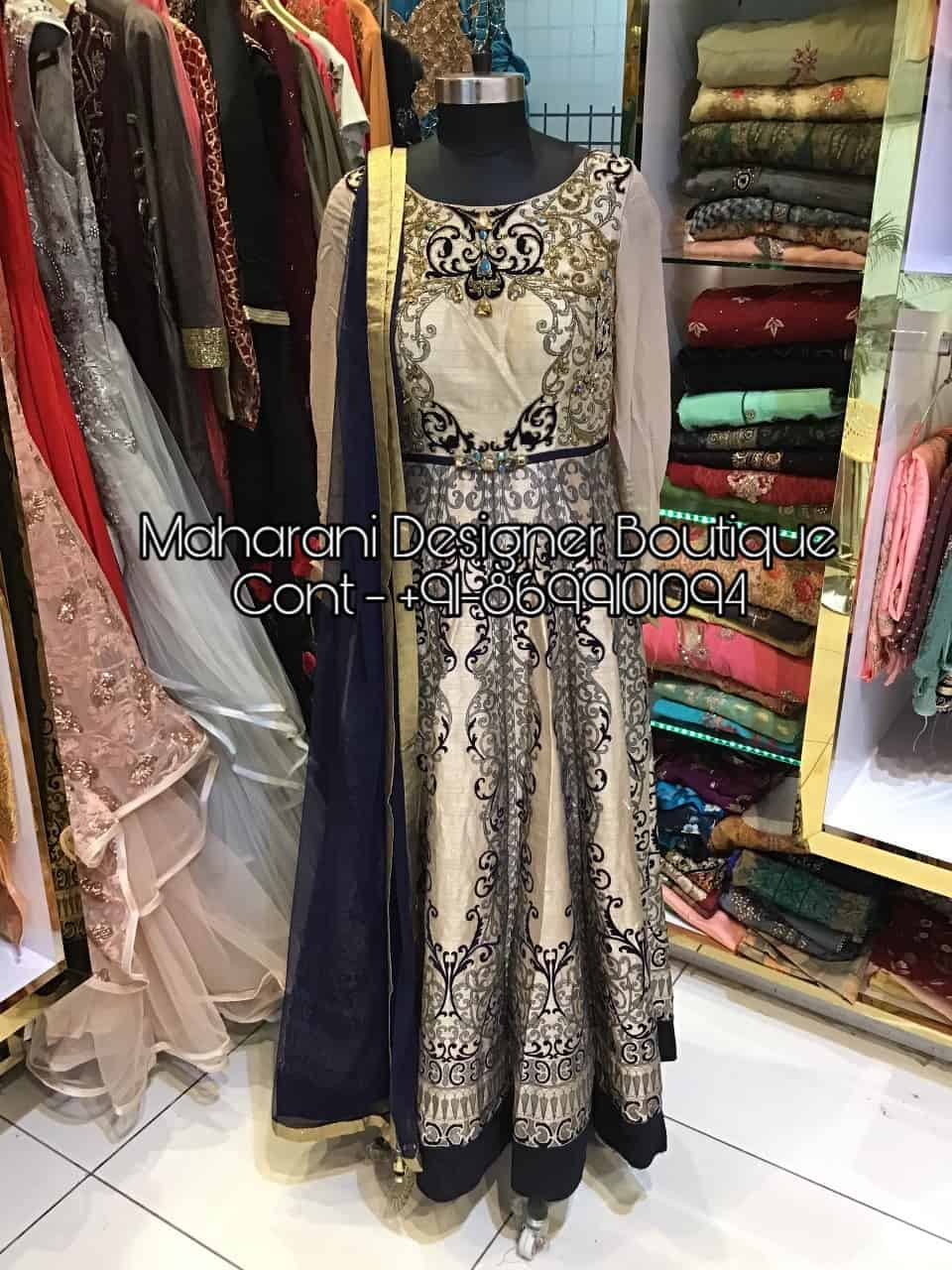912747ab4c3 Boutique Long Dresses