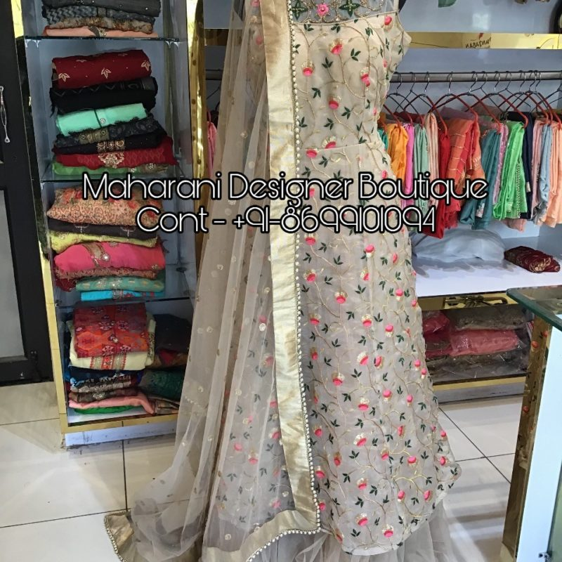 boutique long evening dresses, boutique long dresses, boutique long dresses online, boutique long dresses uk, boutique dresses long sleeve, long dresses for women, long dress with jacket, long dresses for ladies, long dresses party wear, long dress with plazo, long dress design for girl, Maharani Designer Boutique