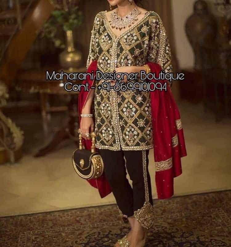 boutique salwar suits in guradspur, punjabi suit boutique in guradspur, dresses in punjab gurdaspur, punjabi suit boutique in gurdaspur on facebook, boutique in punjab gurdaspur, boutiques in gurdaspur on facebook, boutiques in gurdaspur on fb, boutiques in gurdaspur, boutique in gurdaspur, designer boutiques in gurdaspur, Maharani Designer Boutique