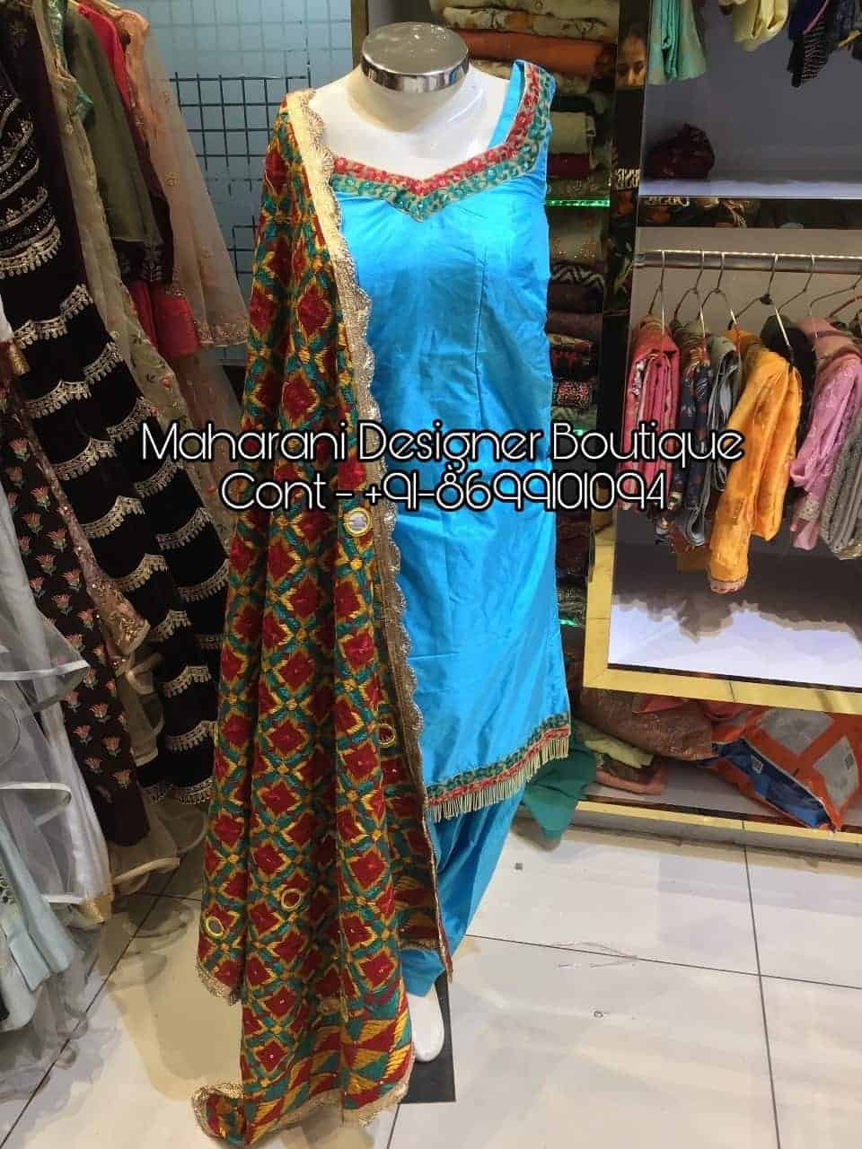 e70eff44d5 boutique salwar suits in pathankot, punjabi suit boutique in pathankot,  boutique of pathankot,