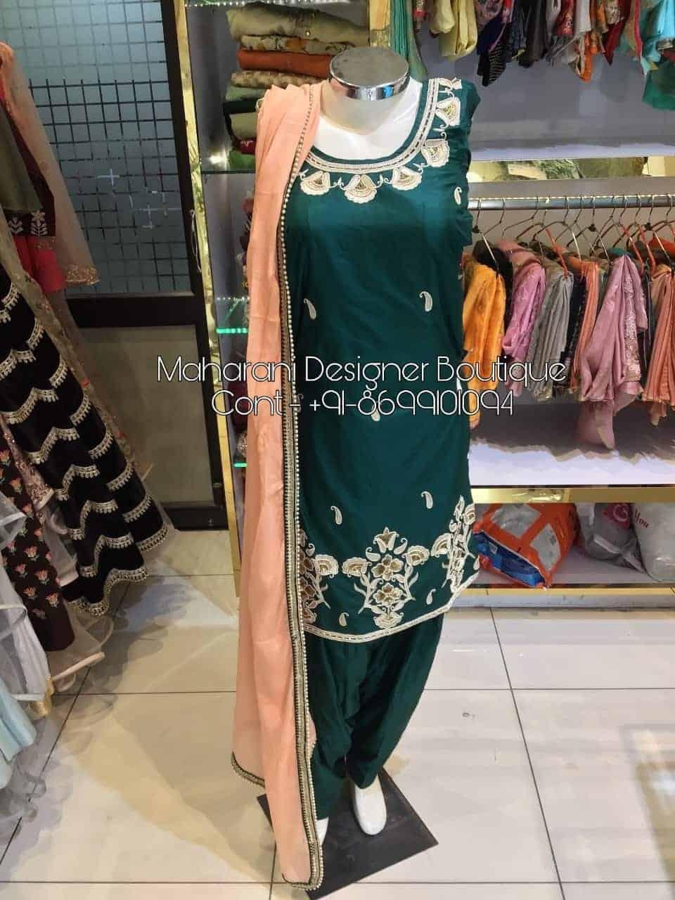 5768fca16f boutique shop in pathankot, punjabi suit boutique in pathankot, boutique of  pathankot, latest