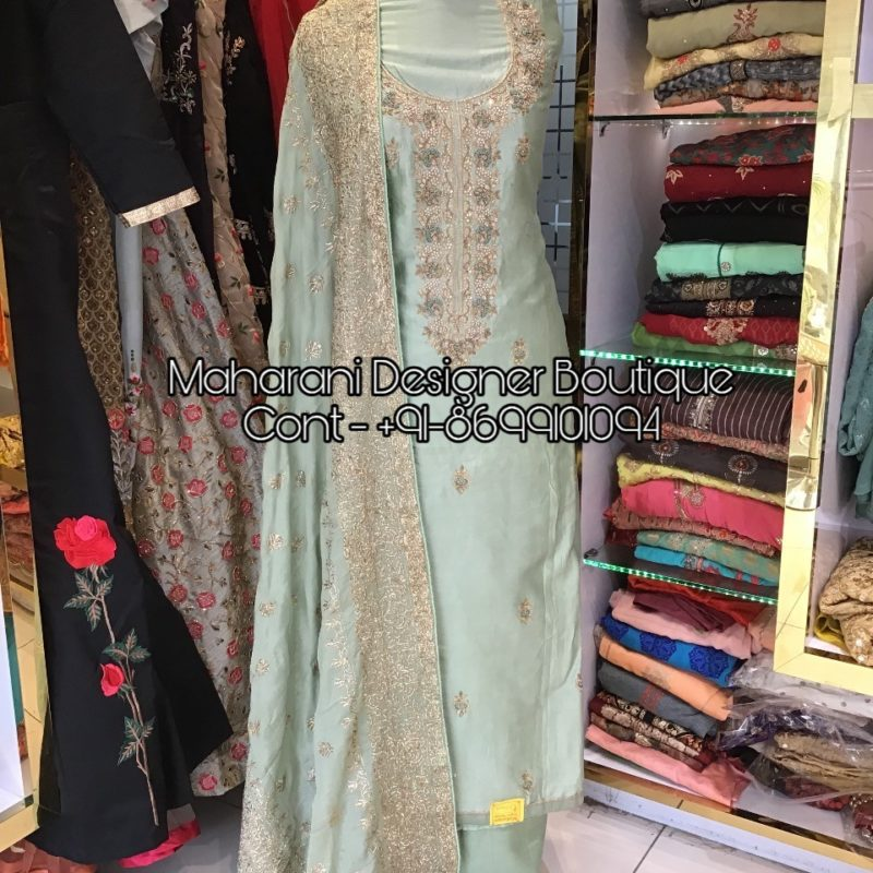 designer boutiques in anna nagar, boutique in anna nagar chennai, dress showroom in anna nagar, dress shops in anna nagar shanthi colony, boutique in anna nagar west, dress shops in anna nagar chennai, clothing shops in anna nagar, boutiques in anna nagar east, Maharani Designer Boutique