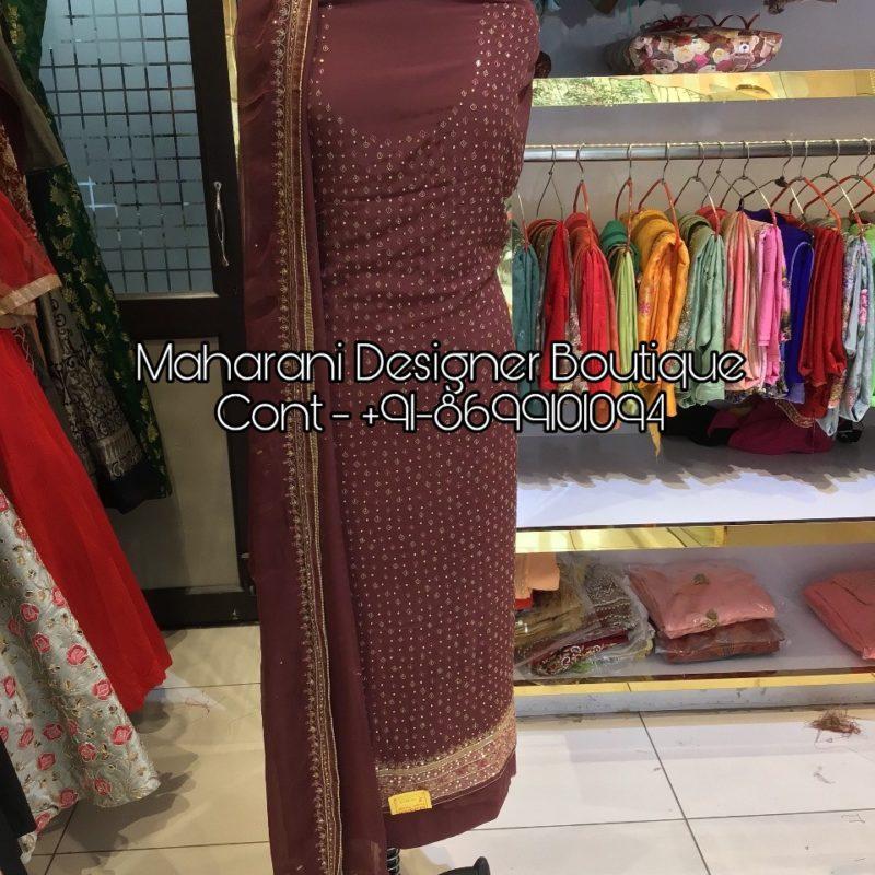 Designer Boutiques In Ashok Vihar, Designer Boutique In Ashok Vihar, Boutiques In Ashok Vihar, Boutique In Ashok Vihar, designer boutiques in ashok vihar delhi, Maharani Designer Boutique