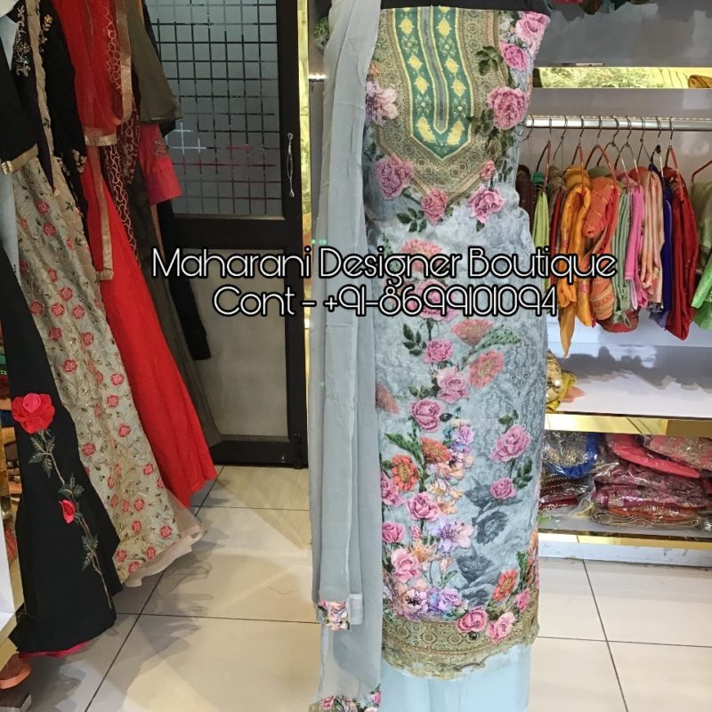 boutiques in greater noida, Boutique in greater noida, Designer Boutique in greater noida, designer boutiques in greater noida, Maharani Designer Boutique