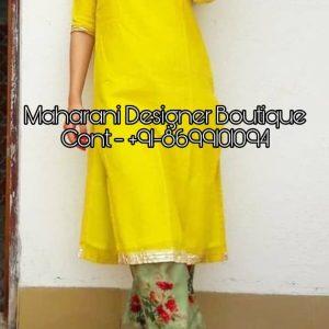 punjabi suit boutique in jalandhar cantt, punjabi suit boutique in jalandhar on facebook, boutiques in jalandhar for punjabi suit, latest boutique in jalandhar Punjab, boutiques in jalandhar, list boutiques in jalandhar, designer boutiques in jalandhar, Maharani Designer Boutique