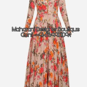 boutiques in jalandhar model town, punjabi suit boutique in jalandhar cantt, punjabi suit boutique in jalandhar on facebook, designer boutique in jalandhar for punjabi suit, latest boutique in jalandhar Punjab, boutiques in jalandhar, list boutiques in jalandhar, designer boutiques in jalandhar, Maharani Designer Boutique