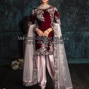 bridal boutique in pathankot, boutique in pathankot, boutiques in pathankot, designer boutiques in pathankot, designer boutique in pathankot, Maharani Designer Boutique