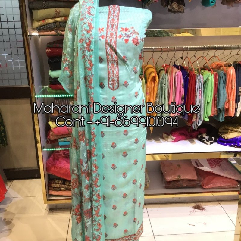 bridal boutiques in noida, top boutiques noida, bridal designer boutique noida noida uttar pradesh, delhi designers boutiques, lehenga shops in noida, delhi designer boutiques online, Maharani Designer Boutique