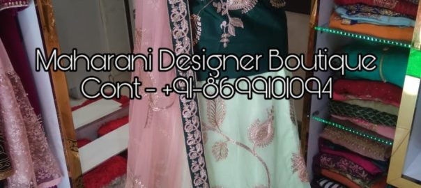 Bridal Lehenga Shops In Adampur, Bridal Lehenga Adampur, lehenga on rent in Adampur, lehenga on rent with price in Adampur, lehenga choli on rent in Adampur, party wear lehenga on rent in Adampur, dresses for rent in Adampur, wedding lehenga on rent in Adampur, Maharani Designer Boutique