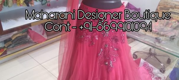 Wedding Lehenga On Rent In Bhagat Singh Colony, Bridal Lehenga On Rent In Bhagat Singh Colony, Bridal Lehenga Bhagat Singh Colony, lehenga on rent in Bhagat Singh Colony, lehenga on rent with price in Bhagat Singh Colony, lehenga choli on rent in Bhagat Singh Colony, Maharani Designer Boutique