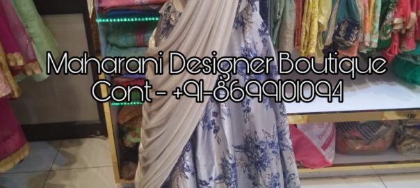 Best Lehenga Shops In Jalandhar Cantt, Bridal Lehenga Jalandhar Cantt, lehenga on rent in Jalandhar Cantt, lehenga on rent with price in Jalandhar Cantt, lehenga choli on rent in Jalandhar Cantt, party wear lehenga on rent in Jalandhar Cantt, Maharani Designer Boutique