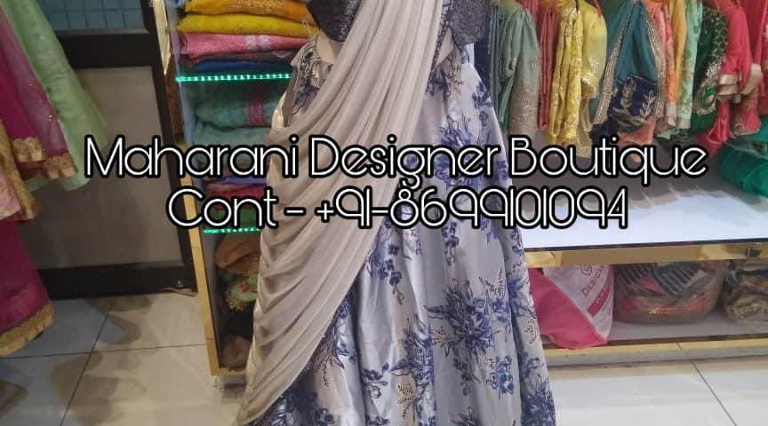 Best Lehenga Shops In Jalandhar Cantt, Bridal Lehenga Jalandhar Cantt, lehenga on rent in Jalandhar Cantt, lehenga on rent with price in Jalandhar Cantt, lehenga choli on rent in Jalandhar Cantt, party wearlehenga on rent in Jalandhar Cantt,Maharani Designer Boutique