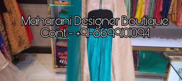 best lehenga shops in bajwa colony, wedding lehenga on rent in bajwa colony, bridal lehenga on rent in bajwa colony, Bridal Lehenga Bajwa Colony, Bridal Lehenga Shops In Bajwa Colony, lehenga on rent in Bajwa Colony, lehenga on rent with price in Bajwa Colony, lehenga choli on rent in Bajwa Colony, party wear lehenga on rent in Bajwa Colony, Maharani Designer Boutique