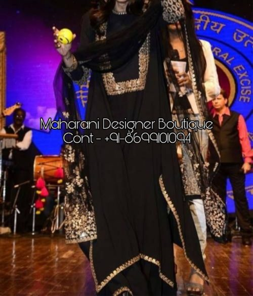 boutiques in jalandhar cantt, boutiques in jalandhar cantt, designer boutique in jalandhar cantt, designer boutiques in jalandhar cantt, boutiques in jalandhar, list designer boutiques in jalandhar city, designer boutiques in jalandhar, best boutique in jalandhar, Maharani Designer Boutique