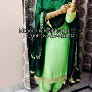 punjabi suit boutique in jalandhar cantt, punjabi suit boutique in jalandhar on facebook, designer boutique in jalandhar for punjabi suit, latest boutique in jalandhar Punjab, boutiques in jalandhar, list boutiques in jalandhar, designer boutiques in jalandhar, Maharani Designer Boutique