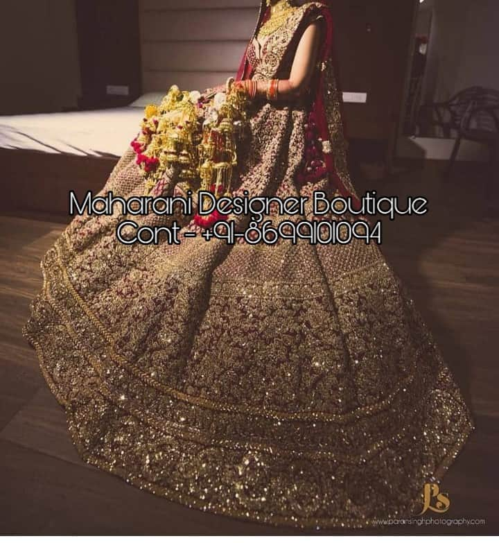 boutique in jalandhar model town, boutiques in jalandhar model town, designer boutique in jalandhar model town, designer boutiques in jalandhar model town, latest boutique in jalandhar Punjab, boutiques in jalandhar, Maharani Designer Boutique