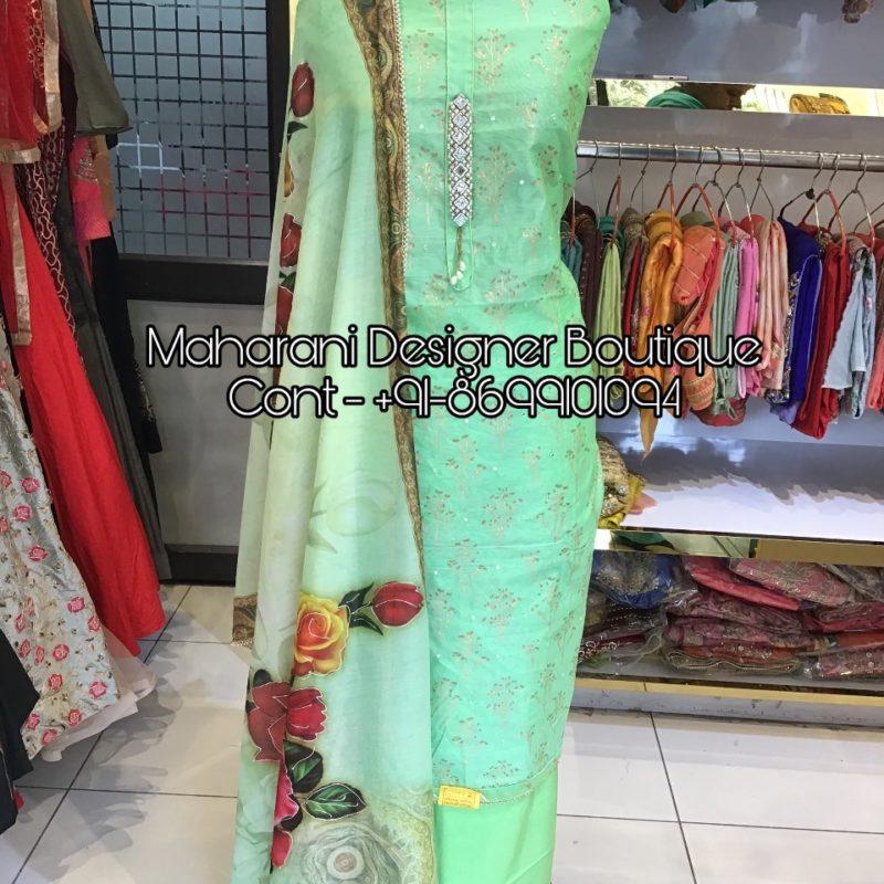 designer boutiques in mumbai, ladies boutique in mumbai, affordable boutiques in mumbai, designer boutiques in bandra, fashion designer boutique in mumbai, mumbai designer boutiques online, boutiques in mumbai on facebook, multi designer boutiques in mumbai, Maharani Designer Boutique