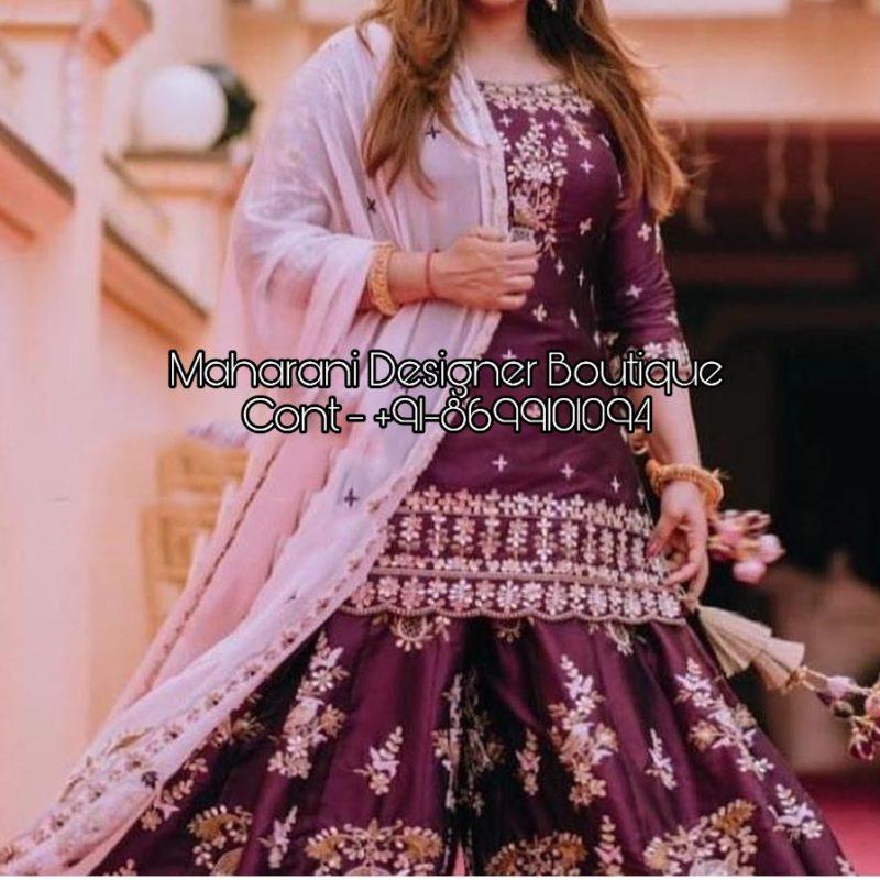 designer boutique in pathankot on facebook, designer boutique dresses facebook, pathankot cloth market, designer boutiques in pathankot on facebook, boutiques in pathankot on facebook, boutique in pathankot on facebook, Maharani Designer Boutique