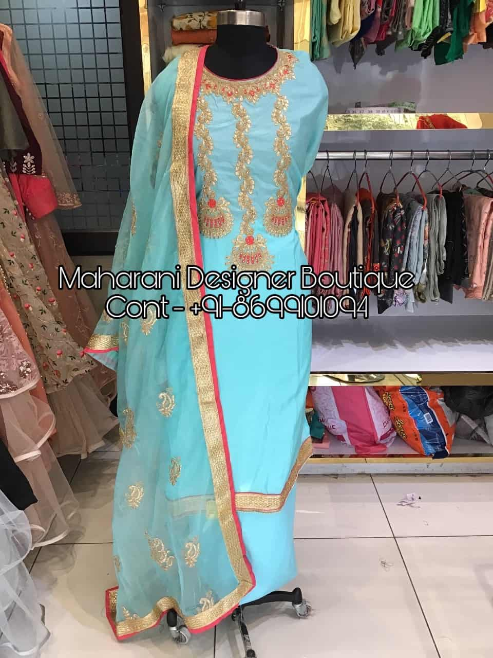 86f01b6d4c designer boutique in pathankot pathankot punjab, boutique pathankot punjab,  punjabi suits boutique in pathankot