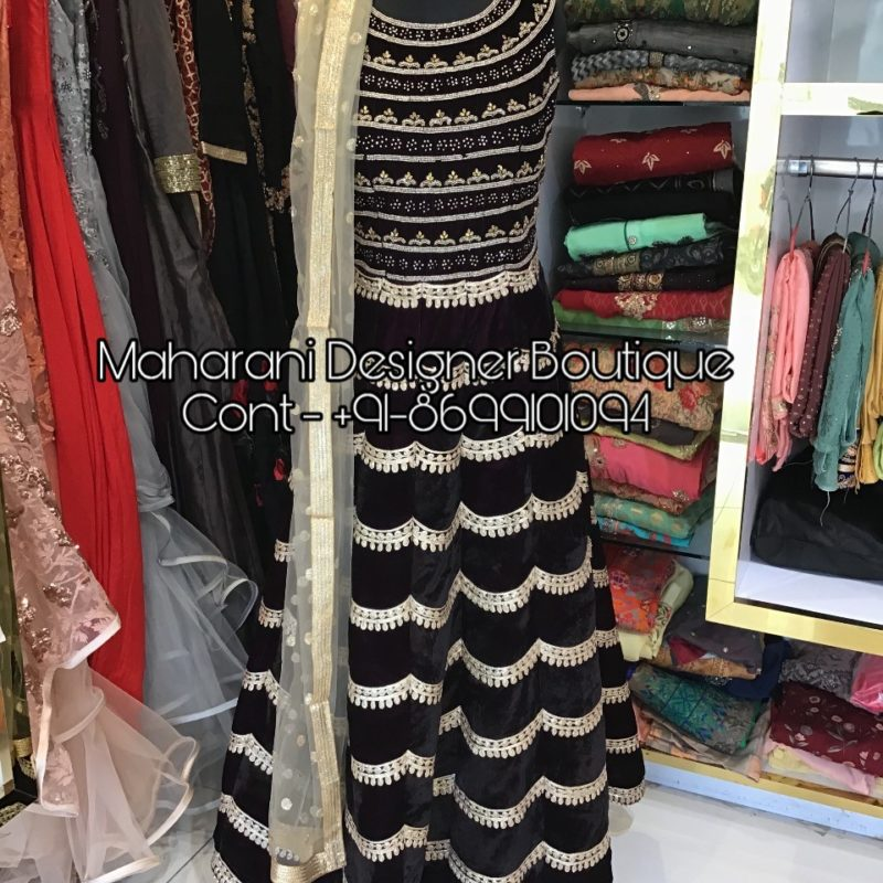 designer boutique dresses long sleeve, designer boutique long evening dresses, designer boutique long dresses, designer boutique long dresses online, designer boutique long dresses uk, designer boutique dresses long sleeve, Maharani Designer Boutique
