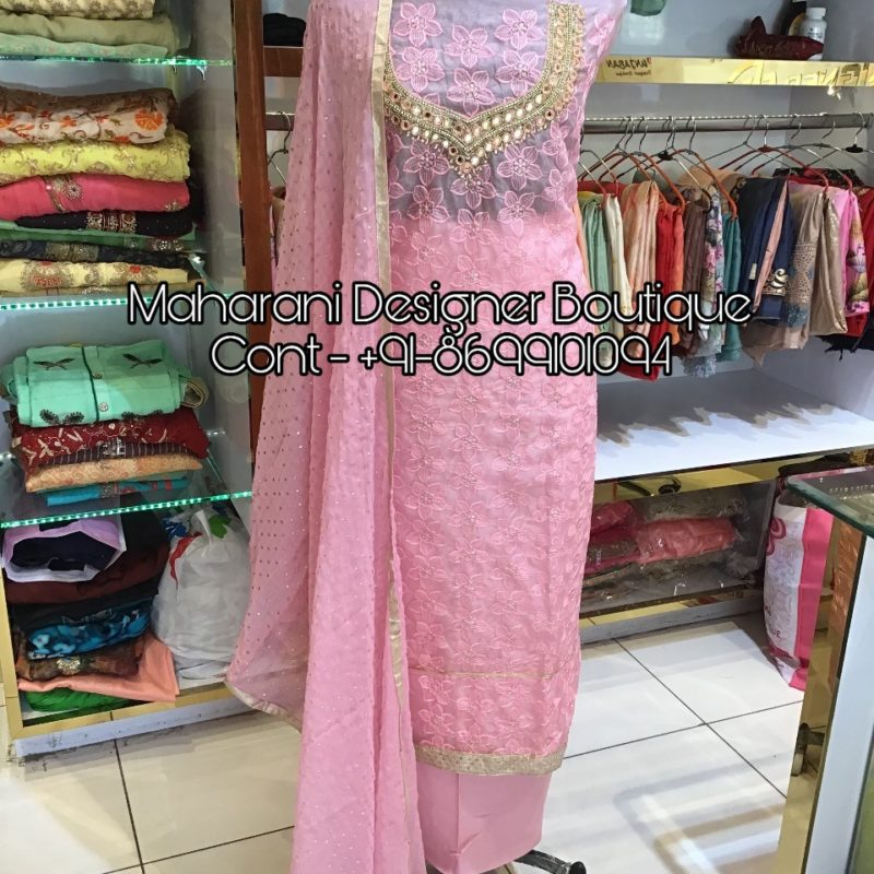 designer boutique salwar suits in punjab, punjabi boutique style suits, punjabi suit boutique in patiala, designer punjabi suits boutique, punjabi boutique suits images 2018, latest punjabi boutique suits on facebook, party wear punjabi suits boutique, designer punjabi suits party wear, Maharani Designer Boutique