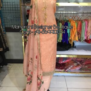 designer boutiques in ahmedabad, boutique in ahmedabad satellite, designer stores in ahmedabad, boutiques in ahmedabad on facebook, list of fashion designers in ahmedabad, boutique in ahmedabad vastrapur, designer blouse boutique in ahmedabad, boutique in ahmedabad navrangpura,Maharani Designer Boutique